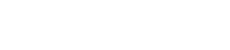 Rough Diamond Brewery