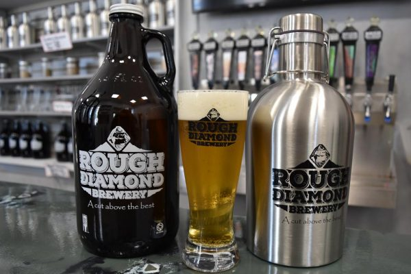 rough-diamond-brewery-gallery3